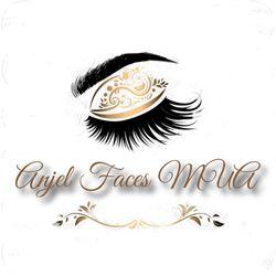 Anjel Faces, 6280 Boone Ave N, Brooklyn Park, 55443