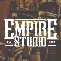 Empire Studios LLC, 1414 Old York Rd, Suite A, Warwick, 18974