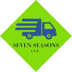 Seven Seasons Mobile Detailing, Atlanta, 30349