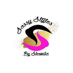 Sassy Styles by Shamika, Landview Ln, Athens, 35613