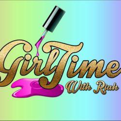 Girl Time W Riah, 9375 E Washington St, Indianapolis, 46229