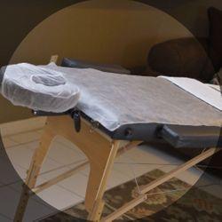 Ben's Massage Corner, Orlando, 32827