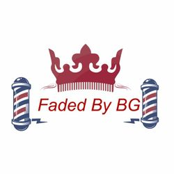 Faded By B, 3401 Gentian Blvd, Columbus, 31907