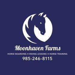 Moonhaven Farms, Chenel Rd, 81175, Folsom, 70437