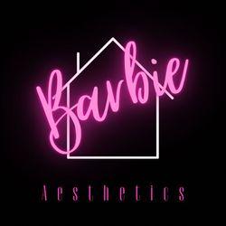 Barbie Aesthetics By Shayna, 71st Ave, 805, Oakland, 94621