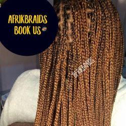 Afrik Braids, Lone Tree way, 0, Antioch, 94531