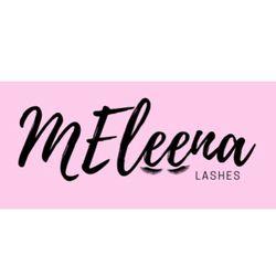 MEleena Lashes, 11909 butler woods cir, Riverview, FL, 33579
