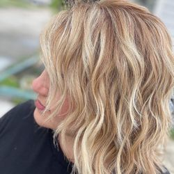 Iramis_hairstudio, 13550 SW 120th St, Suite 506-128, Miami, 33186
