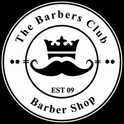 The Barbers Club, N Parsons Ave, 158, Brandon, 33510