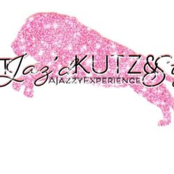 JustJaz'dKutz&Stylez, 5060 N 19th Ave Room 317, Suite 3, Phoenix, 85015