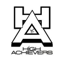 High Achievers Barbershop, University Blvd N, 23, Suite 43, Jacksonville, 32211