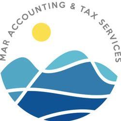 Mar Accounting & Tax Services, 525 Avenida Plaza Las Américas, 2do Nivel Suite 180 cerca de Tmobile, San Juan, 00918