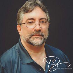 Joaquin Cabrera - Mar Accounting & Tax Services