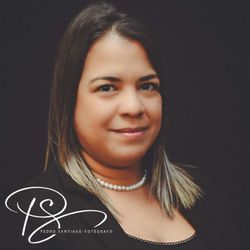 Rebecca Oliveras - Mar Accounting & Tax Services