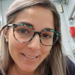 Jennifer Garcia - Mar Accounting & Tax Services