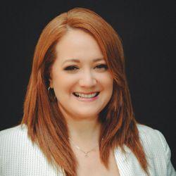 Verónica Matta - Mar Accounting & Tax Services