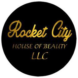Rocket City House Of Beauty LLC, Leeman Ferry Rd SW, 2601, Suite B, Huntsville, 35801