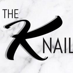 The K Nail Art, W Hillsborough Ave, 4410, K, Tampa, 33614