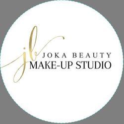 Jokabeauty Makeup Studio, 114 Fair st, Paterson, 07501
