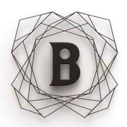 Integrated Blendz LLC, 1011 national city Blvd, National City, 91950