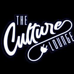 Shon - The Culture Lounge