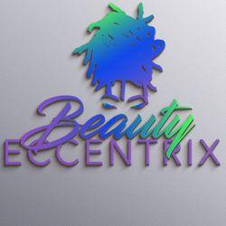 Beauty Eccentrix, 500 W 4th street, 201 D, Winston-Salem, 27101