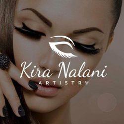 Kira Nalani Artistry, 20914 Nordhoff St, In the crunch fitness complex, San Fernando Valley, CA, Chatsworth 91311