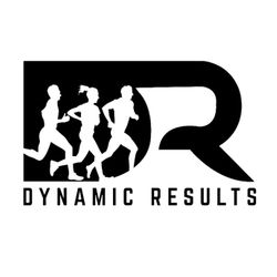 Dynamic Results Personal Training LLC, Commercial Dr, 974, Richmond, 40475