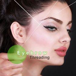 IZ Eyebrow Threading, 656 Palomar St, Suite 202, Chula Vista, 91911