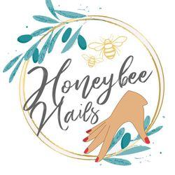 HoneyBee Nails By Mel, Plantation, 33317