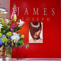 James Joseph Experience, 26 E Hinsdale Ave, Hinsdale, 60521