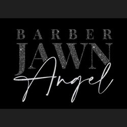 ANGEL STYLES LLC, 216 west apsley street, Suite #3, Philadelphia, 19144