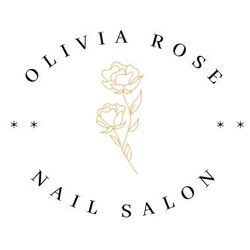 Olivia Rose Nail Salon, 14545 Friar St #108, #108, Van Nuys, Van Nuys 91411