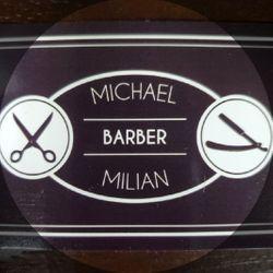 Michael Milian, E Kennedy Blvd, 101, #330, Tampa, 33602