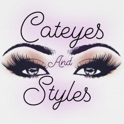 Cateyes And Styles, 190 N Swift Rd, Addison, 60101