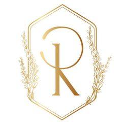 Laura Reis Microblading, 4122 FM 762 Rd, Suite 604, Richmond, 77469