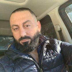Alex Wahbeh - Epic Unisex Salon