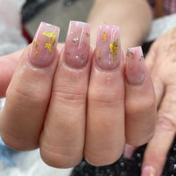 Nahio's Nails by Nahiomie, 1593 S John Young Pkwy, Kissimmee, 34741