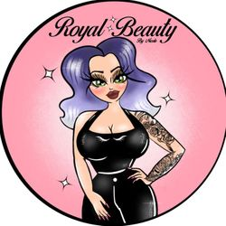 Royal Beauty by Nicole, Newpark Mall, 2126, Suite 101, Newark, 94560