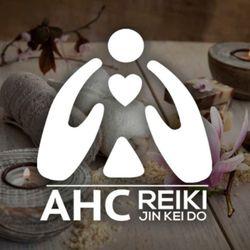 Awakening & Healing Center Reiki Jin Kei Do, Honduras St. C/3, Urb Oasis Gardens, Guaynabo, Bayamón, 00959