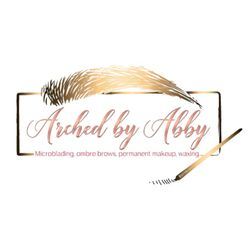 Arched By Abby, 1209 N Madison Avenue, Greenwood, 46142