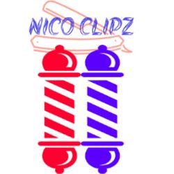 NicoClipz@ Image Control, 4101 Airport Fwy, 237, Bedford, 76021