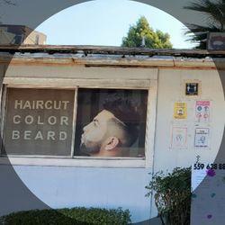 Beauty Starz salon, 740 G Street Suite A, Reedley, 93654