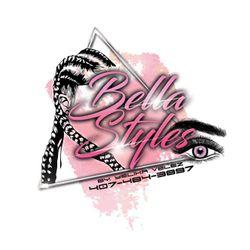 Bella Styles ➰, 312 Verbena Dr, Orlando, 32807