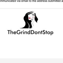 TheGrindDontStop, 490 Park St, Hartford, 06106