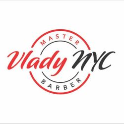 VladyNyC  Barber KINGDOM🇩🇴🇩🇴, 3416 song sparrow dr., 1st driveway, Wake Forest, 27587