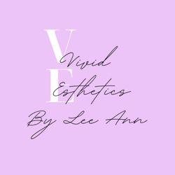 Vivid Esthetics By Lee Ann, 1900 Oakdale rd, Modesto, 95354