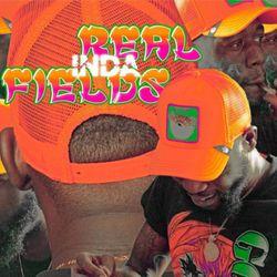 Real inda fields, 9550 Skillman St, Dallas, 75231