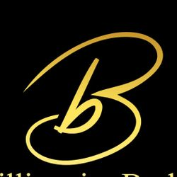 billionaire.barber, 1855 Forest Ave, Staten Island, 10303