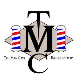 Juan Gaddy The Barber, 516 W 10th St, Charlotte, NC, 28202